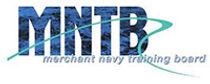mntb.jpg