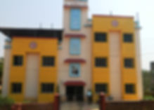hostel-facilities.jpg