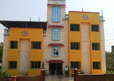 hostel-facilities.jpg