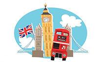visit-britain.jpg