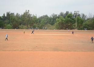 playground-facilities.jpg