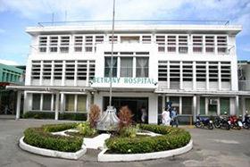 medical-center.jpg