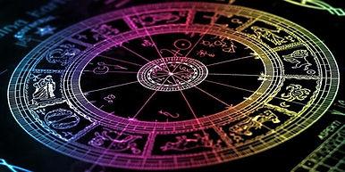 rueda-astrologia.jpg