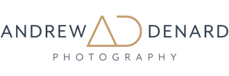 New Logo Who Dis.png