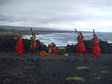 hula photo shoot 039.JPG