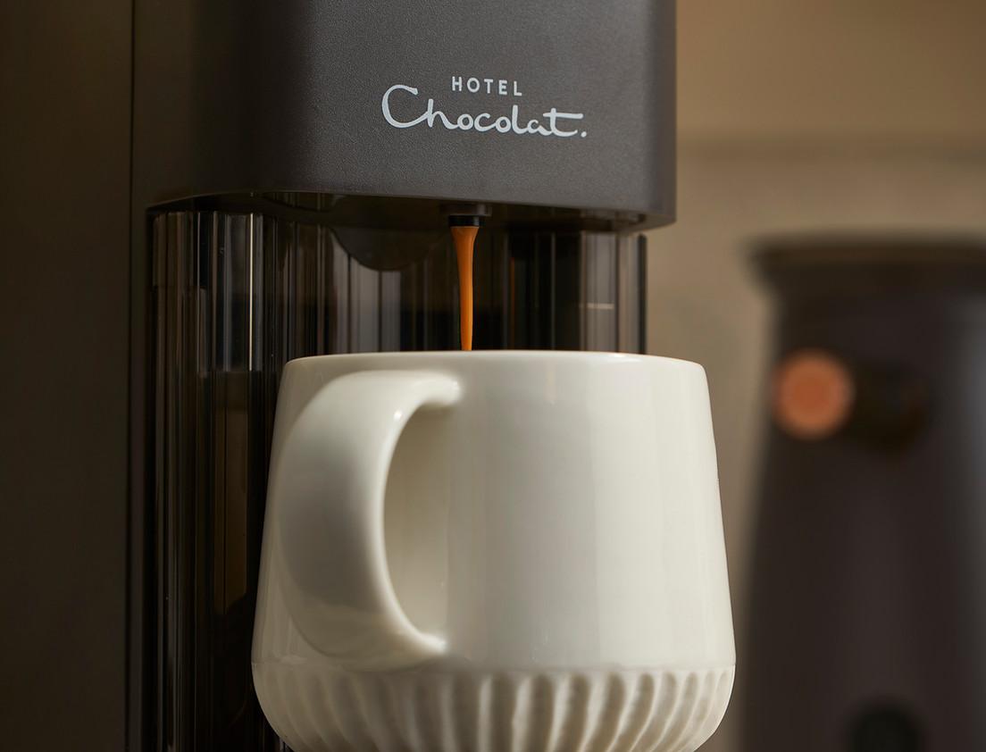 HC Coffee0675.jpg