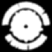 Kettlebells Logo White.png 2013-8-6-10:2