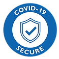 Yorkshire Bootcamps are Covid Secure!.pn