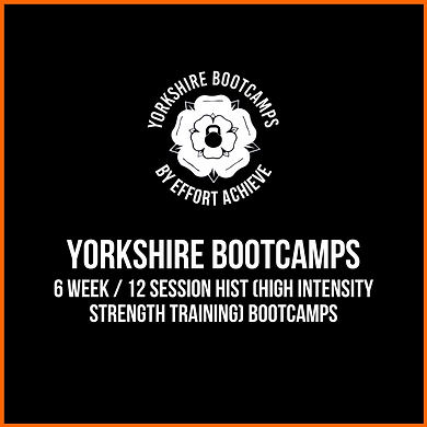 Copy of bootcamp event cover.png
