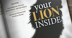 Your%20Lion%20Inside-%20Discover%20the%2