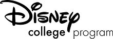Disney College Program and Disney Univer