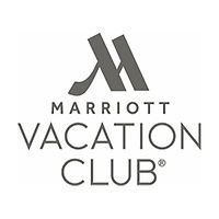Marriott Vacation Club.jpg