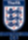 Leyland BTR FA Charter Standard