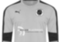 Leyland BTR FC Sponsors