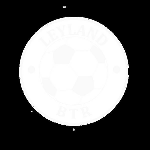 Leyland BTR FC