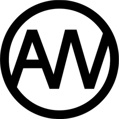 Black AW Brand.png