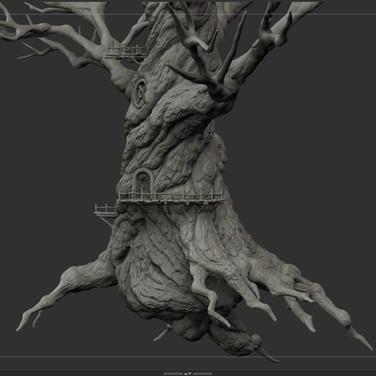 tree_B_05.jpg