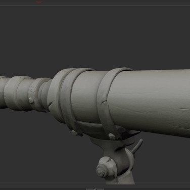 gf_pt_prop_telescope_sculpt_01.jpg