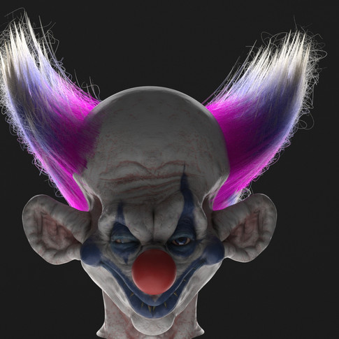 KLOWN4_02.jpeg
