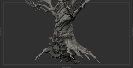 tree_B_06.jpg