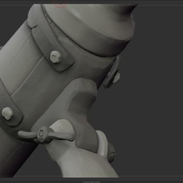gf_pt_prop_telescope_sculpt_07.jpg