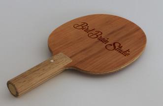 WoodenPaddle_BBS.jpg
