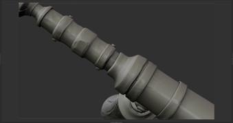 gf_pt_prop_telescope_sculpt_08.jpg