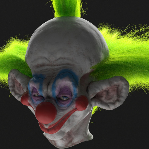 KLOWN_11.jpeg