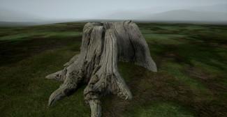 gf_br_stump_c_LookDev.jpg