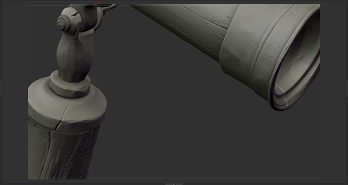 gf_pt_prop_telescope_sculpt_09.jpg