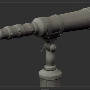 gf_pt_prop_telescope_sculpt_10.jpg