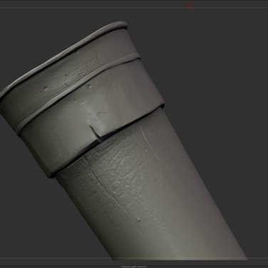 gf_pt_prop_telescope_sculpt_04.jpg