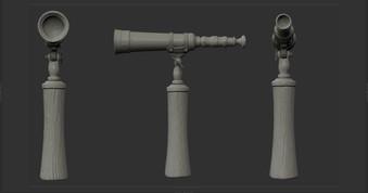gf_pt_prop_telescope_sculpt_12.jpg