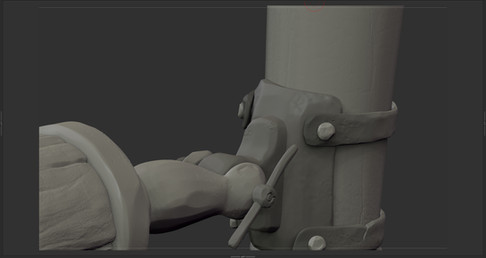 gf_pt_prop_telescope_sculpt_02.jpg