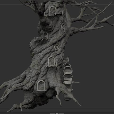 tree_B_04.jpg