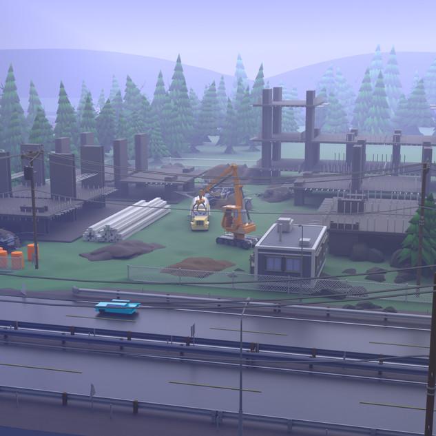 CONSTRUCTION_02.jpg