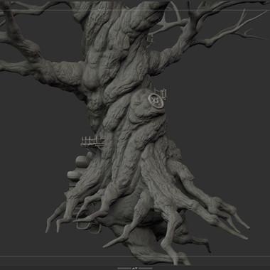 tree_B_02.jpg