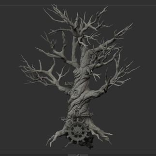 tree_B_01.jpg