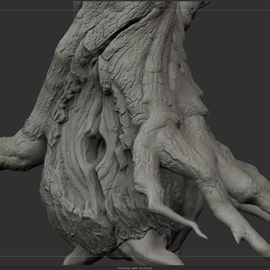 tree_F_04.jpg