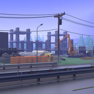 CONSTRUCTION_01.jpg