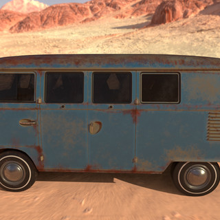 VOLKSWAGON_BUS_02.jpg