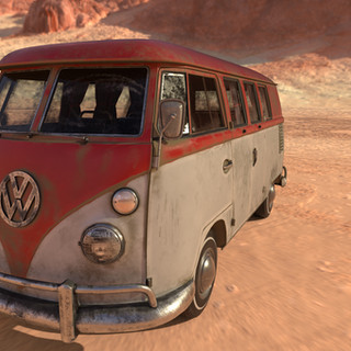 VOLKSWAGON_BUS_RED_01.jpg