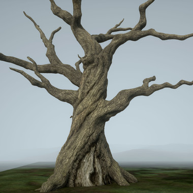 gf_br_tree_f_LookDev.jpg