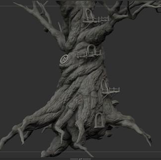 tree_B_03.jpg