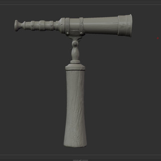 gf_pt_prop_telescope_sculpt_11.jpg