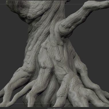 tree_F_05.jpg