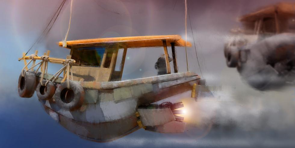 ships_passing2.jpg