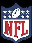 Daniel Wilson Sports Injury Management NFL