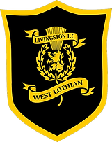 Daniel Wilson Sports Injury Management Livingston