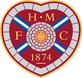 Daniel Wilson Sports Injury Management HMFC